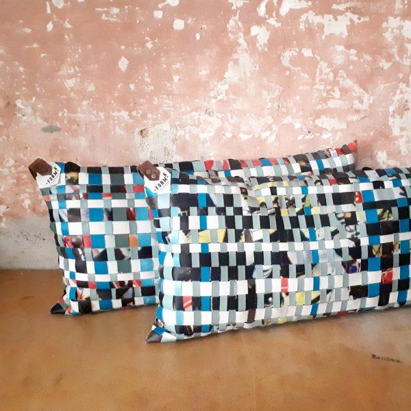 almofadas-0518-pecas-decoracao-sustentaveis-recreate-02