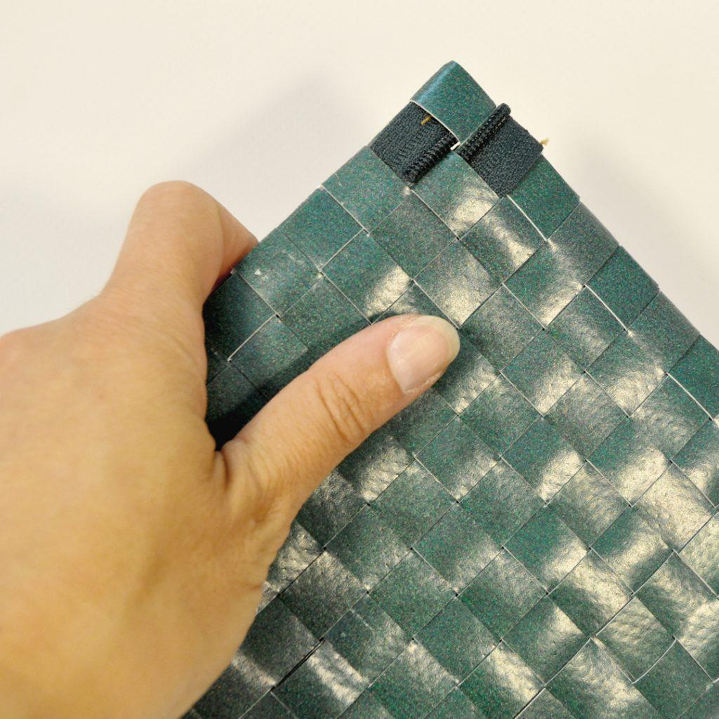 bolsa-dora-1521-carteiras-sustentáveis-recreate-1