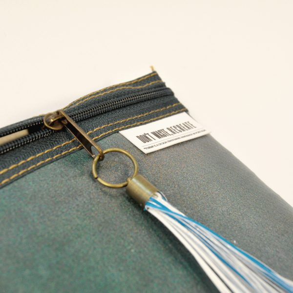 bolsa-dora-1521-carteiras-sustentáveis-recreate-3