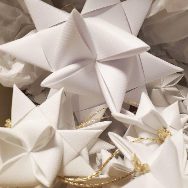 caixa-natal-pecas-decoracao-sustentavel-recreate-02
