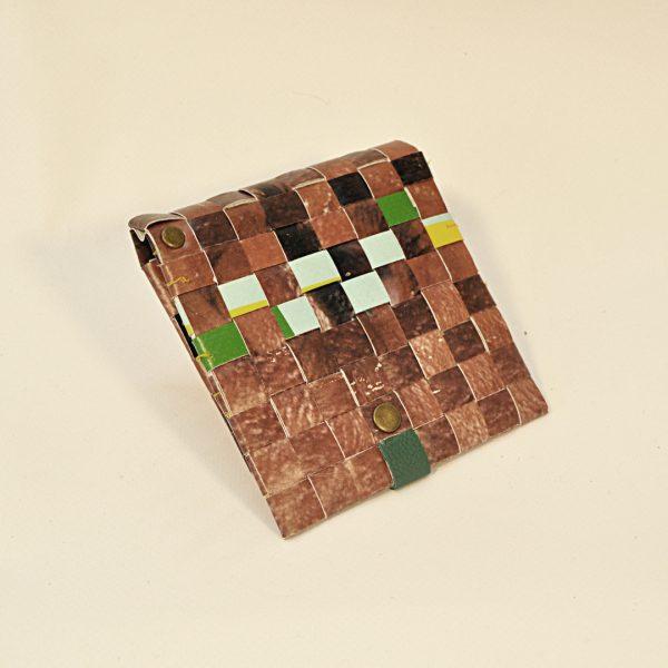 carteira-john-1621-carteiras-sustentaveis-recreate-4