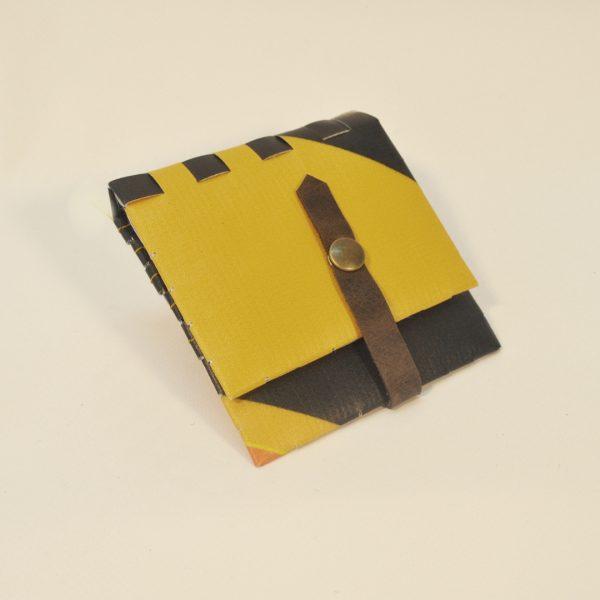 carteira-john-2021-carteiras-sustentaveis-recreate-1