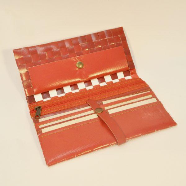 carteira-leonor-1921-carteiras-sustentaveis-recreate-4