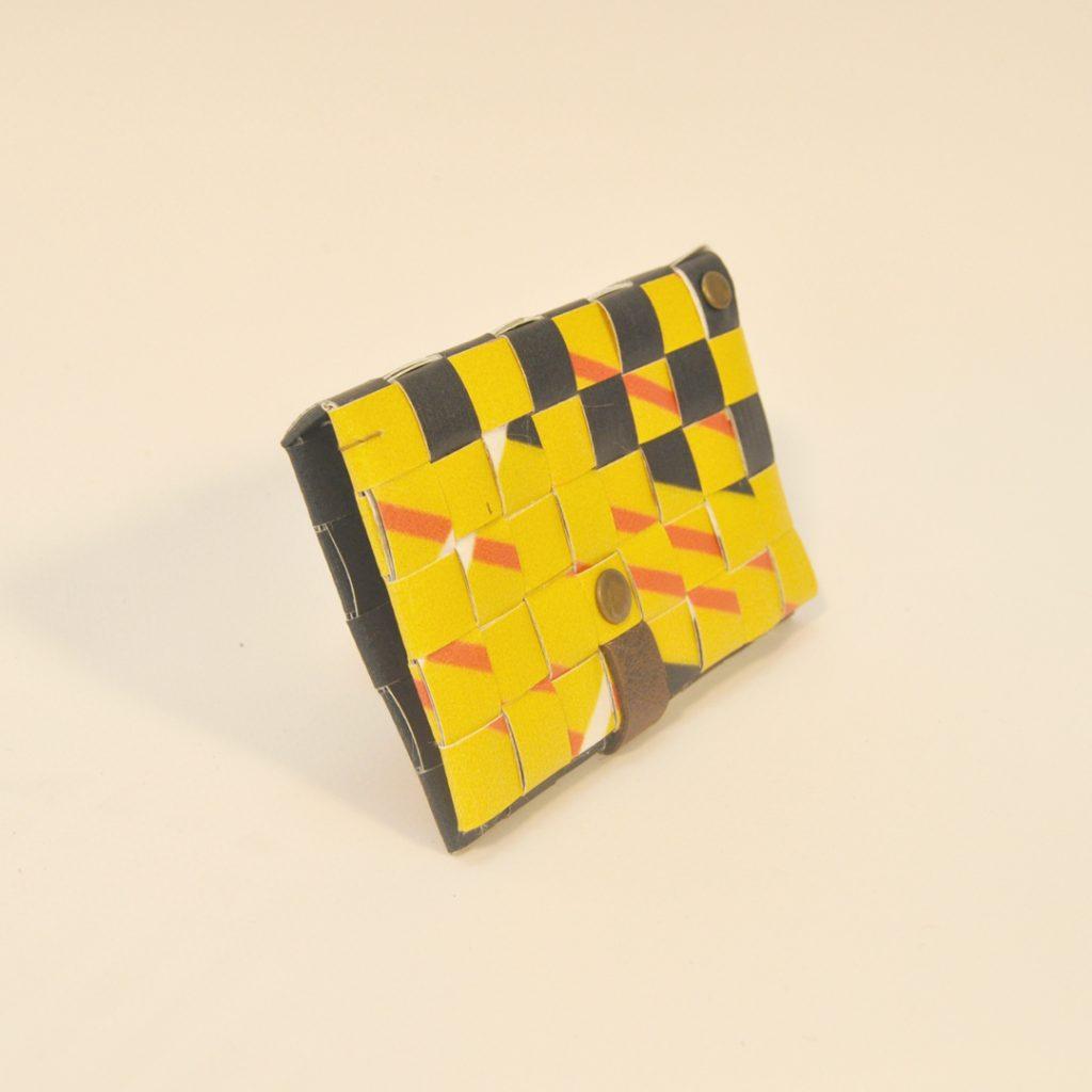 carteira-peter-2421-carteiras-sustentaveis-recreate-1