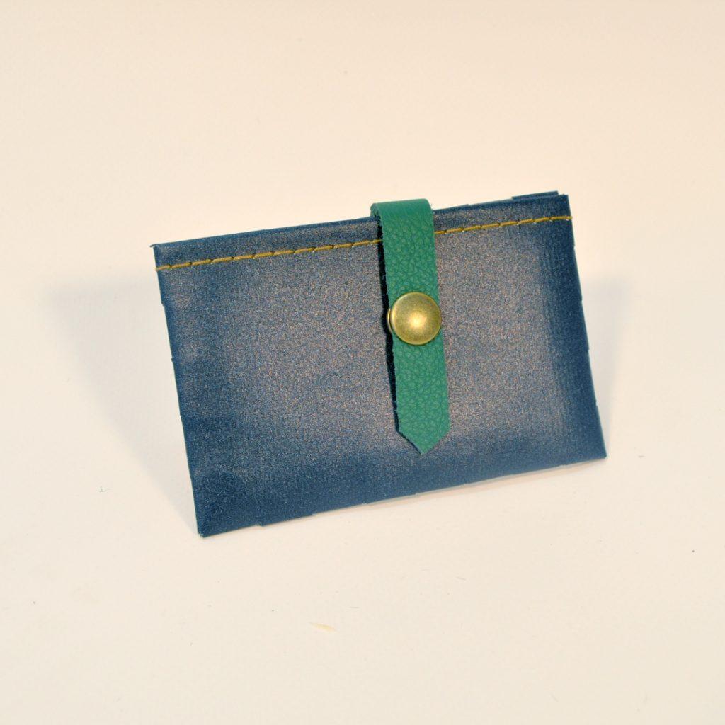 carteira-sam-5721-carteiras-sustentaveis-recreate-1