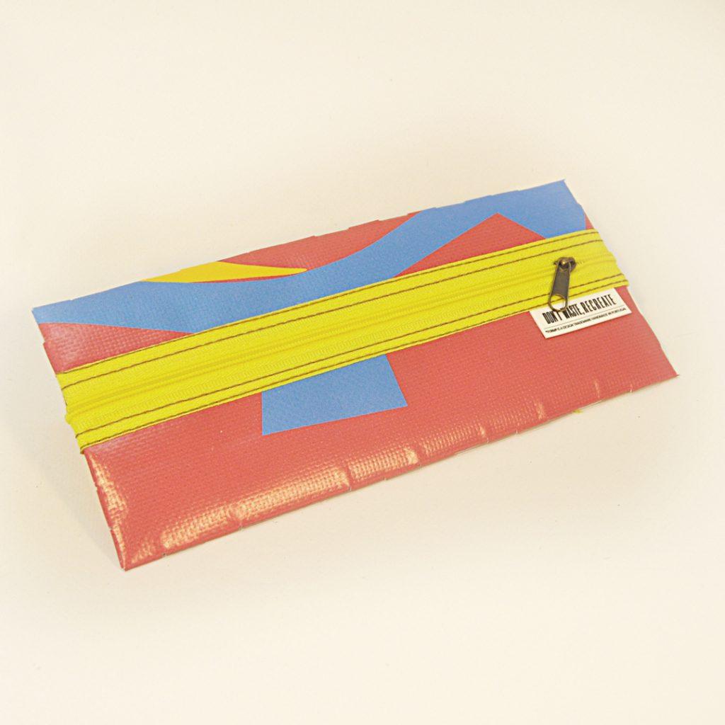 estojo-dali-0821-carteiras-sustentaveis-recreate-1