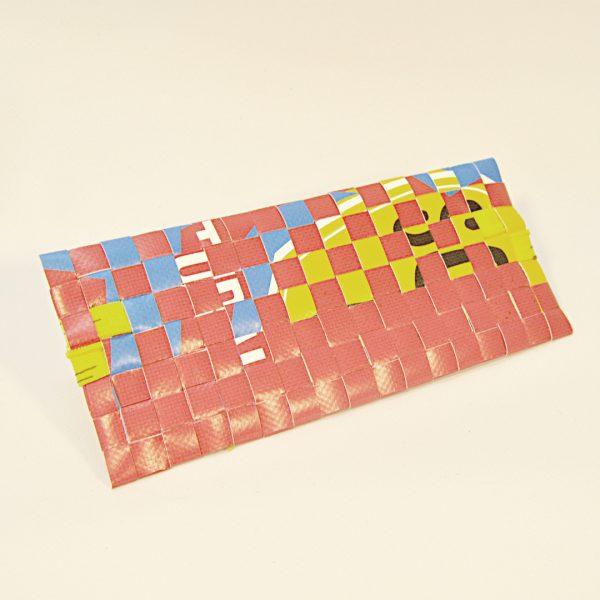 estojo-dali-0821-carteiras-sustentaveis-recreate-4