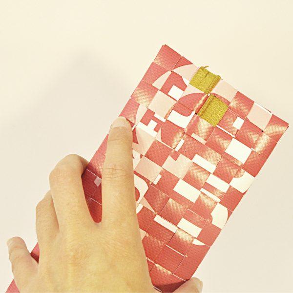 estojo-dali-0921-carteiras-sustentaveis-recreate-1