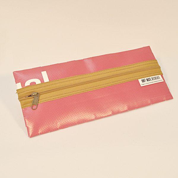 estojo-dali-0921-carteiras-sustentaveis-recreate-2