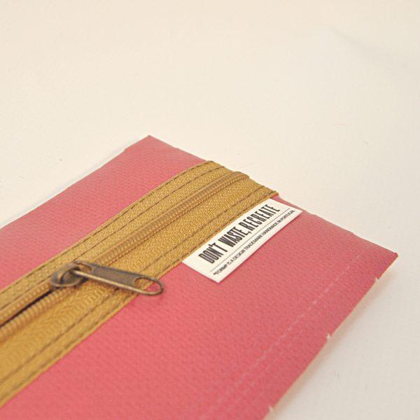 estojo-dali-0921-carteiras-sustentaveis-recreate-3