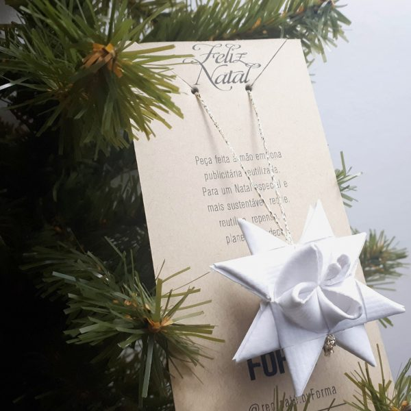 estrela-pequena-natal-pecas-decoracao-sustentavel-recreate-01