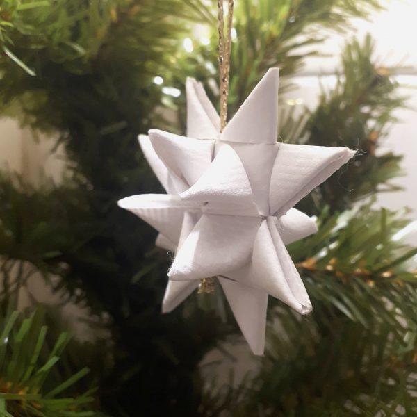 estrela-pequena-natal-pecas-decoracao-sustentavel-recreate-02