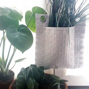 jardim-a1-branco-pecas-decoracao-sustentaveis-recreate-1