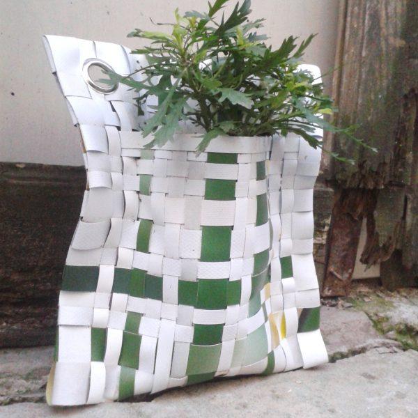 jardim-a1-pecas-decoracao-sustentaveis-recreate-02