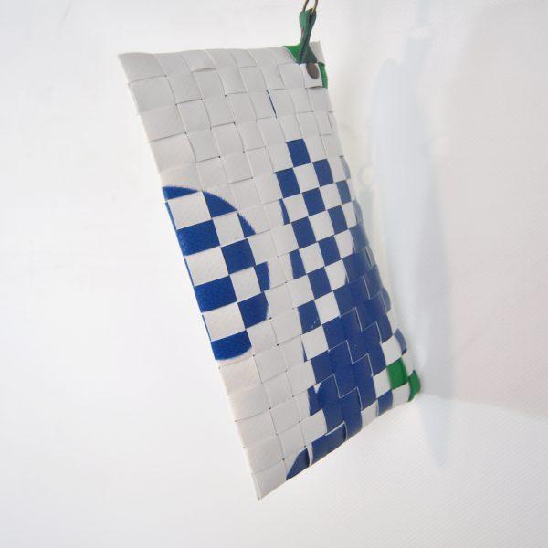 mala-emilia-0721-malas-sustentaveis-recreate-4