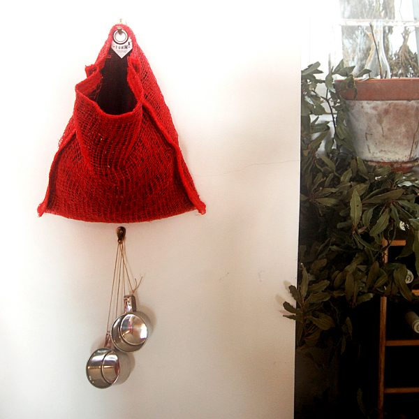 saco-mercearia-pecas-decoracao-sustentaveis-recreate-01